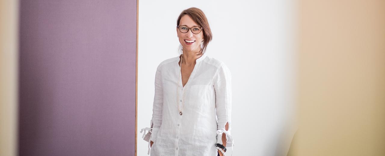 Nicole Graggo
